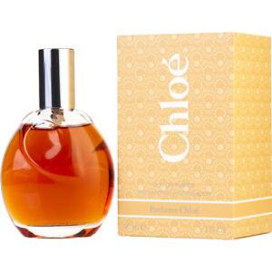 CHLOE-90ml-EDT-SPRAY-BY-CHLOE-WOMEN-EAU-DE-TOILETTE-PERFUME