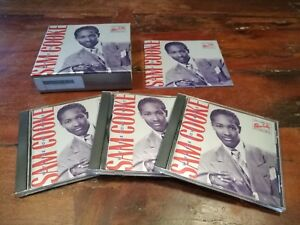 Sam-Cooke-amp-Stirrers-Complete-Speciality-Records-Recordings-Box-3x-Cd-Perfetti