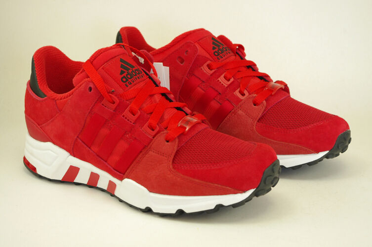 Billig hohe Qualität Adidas Equipment Running Support