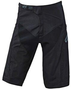 Troy-Lee-Designs-Moto-Shorts-Black-34