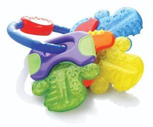 Toys teething Bpa free