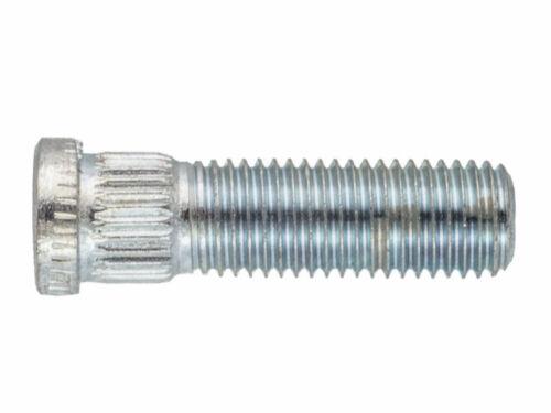 Wheel Lug Stud-2 Rear,Front PTC 97180