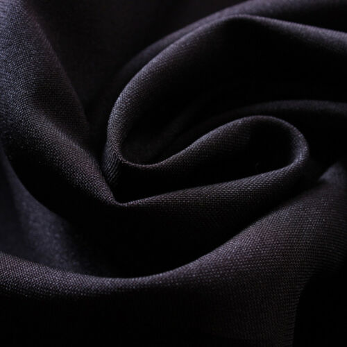 Polyester Wedding Table Cloths Fitted Table Covers Party Event Linen Tablecloth
