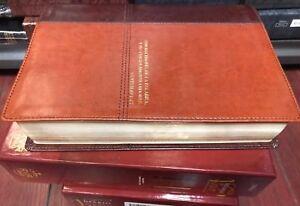 biblia de estudio diario vivir reina valera 1960 pdf