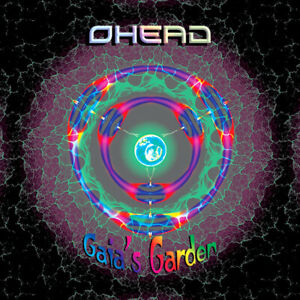 OHEAD-CD-5-New-PSYCHEDELIC-SPACE-ROCK-WATCH-PROMO-VIDEO-FREE-UK-P-amp-P