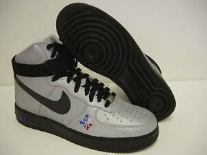 huge discount 67fe1 27b27 Image is loading NEW-Mens-Sz-11-NIKE-Air-Force-1-
