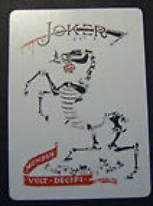 Joker-drago-scheletro-bicycle-giochi-di-prestigio-trucchi-magia