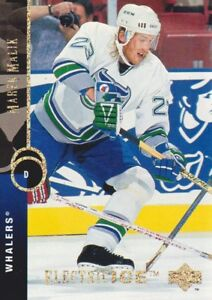 1994-95-Upper-Deck-Electric-Ice-Hockey-Cards-482-569-Pick-From-List