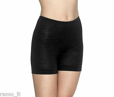 100/% TEC Merino Wool Womens Sleeveless Shirt Base Layer Extra Quality