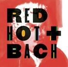 Red Hot+Bach von Various Artists (2014)