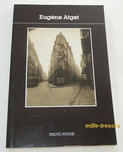 Eugene-ALGET-PHOTO-POCHE-Choix-de-Photographies-Collection-du-Musee-CARNAVALET