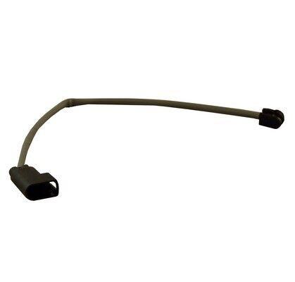 Ate Brake Pad Wear Sensor Indicator Fits Ford Transit Custom 12-15 2.2 Tdci