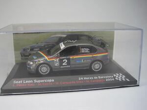 Seat-Sport-Leon-1-Cupra-Supercopa-24-H-Luis-Perez-Sala-2004-IXO-Altaya-1-43