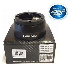 NRG SHORT HUB Steering Wheel Adaptor For Datsun 240Z 260Z 280Z 510 620 C10 142H