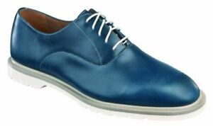 5 Dr Originariamente 14375410 Buchi Marino Doc Blue Martens Bronson zrqSzwx