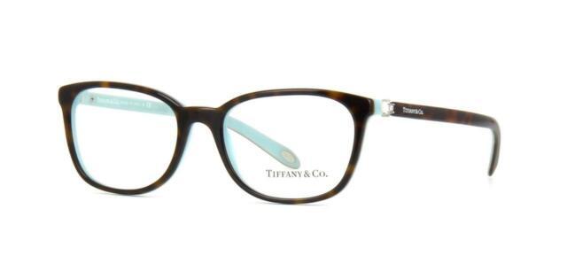 Dior Glasses Frames Dior Montaigne 43 Fwy Matte Blue Havana 54mm Womens For Sale Ebay