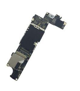 Apple-iPhone-4S-32GB-Carte-mere-utilise