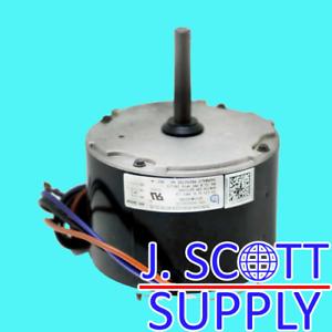 0131M00018PSP Goodman Amana Condenser Fan Motor