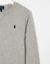 Ralph-Lauren-Boys-T-Shirt-Casual-Crew-Neck-Genuine-Real-Top-Polo-Short-Sleeves thumbnail 50