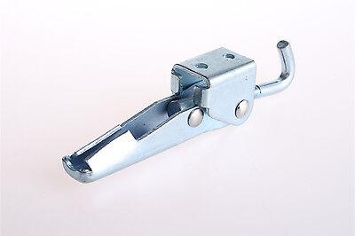 SD-43110 U Shape Horizontal Latch Type Toggle Clamp 170 kg//375 lb