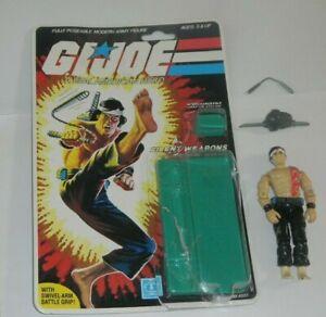 1985-GI-Joe-Quick-Kick-v1-Figure-w-File-Card-Back-amp-Attached-Bubble-Complete