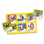 Orchard-Toys-Tell-The-Time-Analogue-and-Digital-Educational-Childrens-Game thumbnail 4