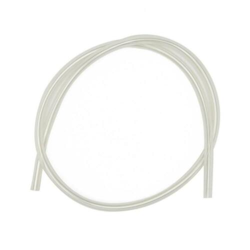 New Osprey Hydraulics Replacement Hose