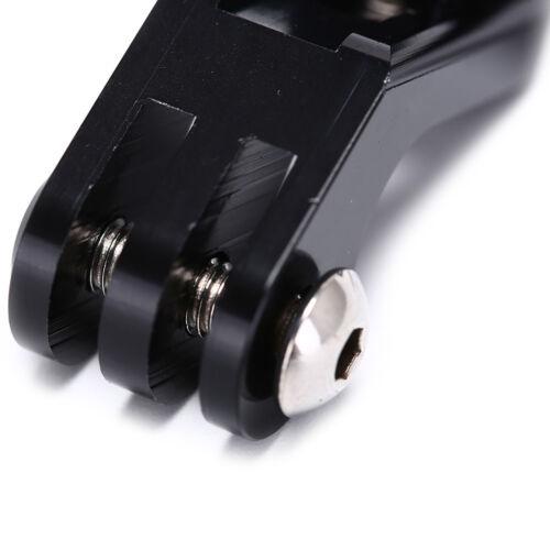 Fahrrad Lenkervorbau Halterung für Sport Kamera Installieren Sie GoProSupportWXJ