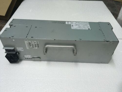 Juniper PWR-MX960-4100-AC-S-F 4100W Dual AC power supply for MX960 tested wrty