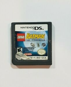 LEGO-Batman-The-Videogame-Nintendo-DS-NDS
