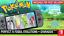 miniature 1 - Pokemon-Let-039-s-GO-Shiny-Aerodactyl-Kabutops-Omastar-amp-Gyarados-6-IV