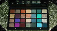 Brand NEW NATASHA DENONA Eyeshadow 28-Purple-Blue Palette 28 Colors US Seller