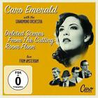 Deleted Scenes From The Cutting Room Floor-Live von Caro Emerald (2011)