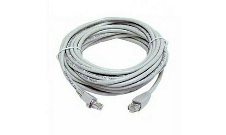Crimped network cabling for sale