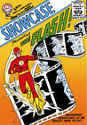 The Flash: A Celebration of 75 Years by Gardner F. Fox, Geoff Johns (Paperback, 2015)