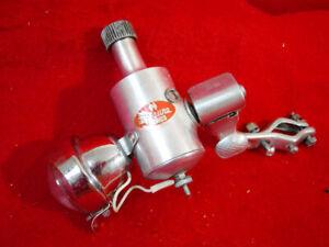 Vintage-Hatsune-Bicycle-Generator-Light-6-Volt-Japan