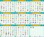 thumbnail 4 - ✨Shiny Galar Pokedex | Pokemon Sword & Shield |✨Ultra Shiny 6IVs | Crown Tundra