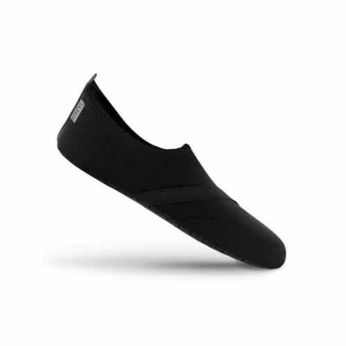 FitKicks Men/'s Active Lifestyle Shoes for Running Workouts
