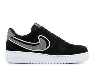 nike air force 1 07 lv8 negras Nike online – Compra ...