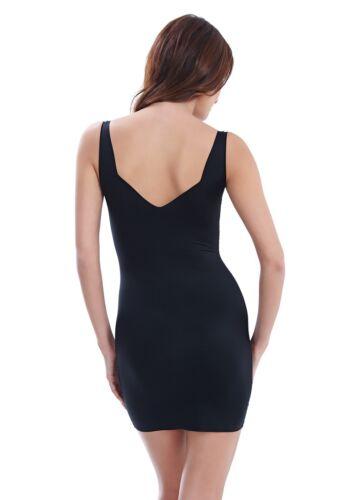 Wacoal más allá de vestido de Modelado Desnudo ~ ~ Tallas Pequeño Mediano ~ ~ Grande Extra Grande ~ BNWT