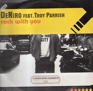 De-niro-feat-parrish-troy-rock-with-you-richard-Grey-remix-rise