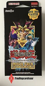 Yu-Gi-Oh-Movie-Pack-Edition-Gold-The-Darkside-of-Dimensions-VF-MVP1-FRG