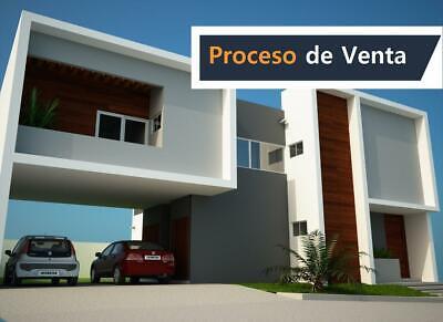 Casa - El Ojital