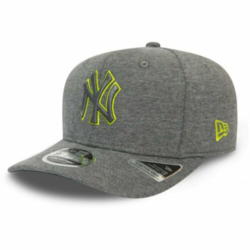 JERSEY New York Yankees New Era 9Fifty Stretch Snap Cap