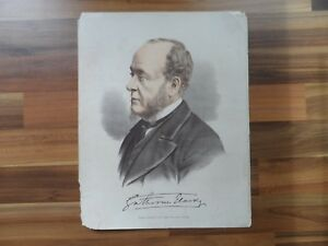 Antique-prints-Old-Political-world-figure-print-Lord-of-Cranbrook-Kent