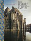 History of Castles by Christopher Gravett (Paperback, 2007)