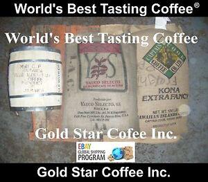 Jamaica-Blue-Mountain-Hawaiian-Kona-Yauco-Selecto-Global-Shipping
