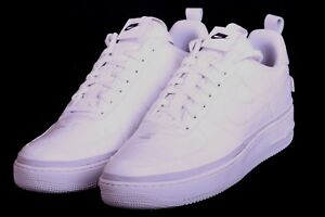 4fe656acac1571 Nike Air Force 1 Low  07 AS QS All Star 90 10 Vast Grey White AH6767 ...