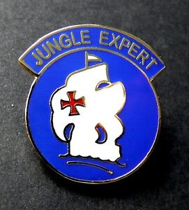 US-ARMY-JUNGLE-EXPERT-LAPEL-HAT-PIN-BADGE-1-INCH