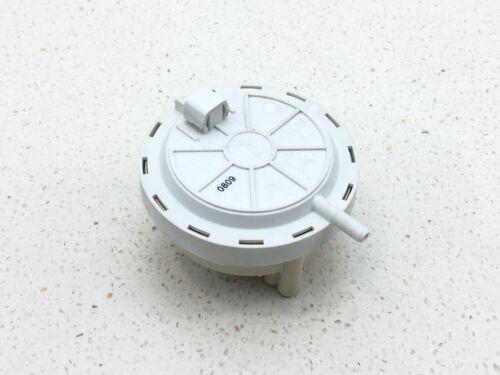 Whirlpool Washer Water Level Pressure Switch W10163980 WPW10163980